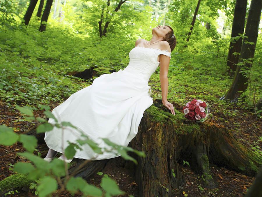 Hochzeitsfotograf München JHeuser