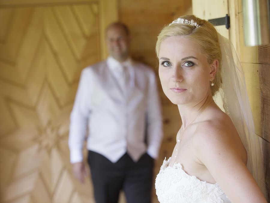 Weddingshooting - JHeuser Hochzeitsfotograf München