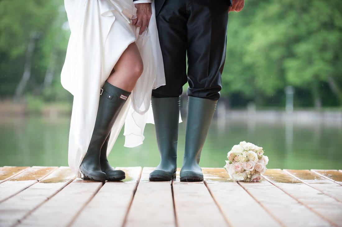 Hochzeit Tipps