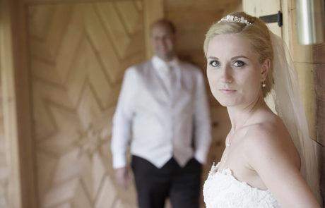 JHeuser Hochzeitsfotograf München - Hochzeitsfoto